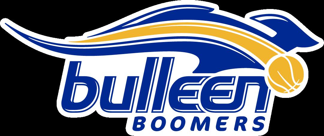 Bulleen Boomers Shop